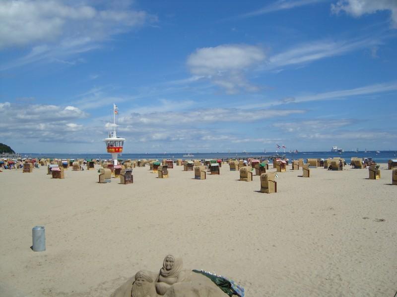 шортики кружевом пляжи в балтийске фото металлоконструкций может