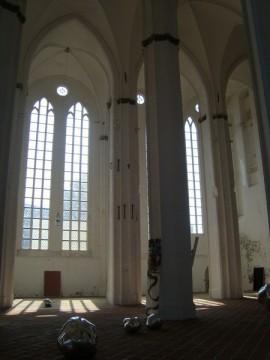 Церковь святого Петра (Любек)