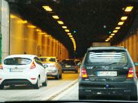 hamburg hafen tunnel