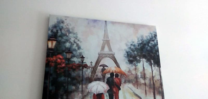 Апартаменты в Будве Eiffel