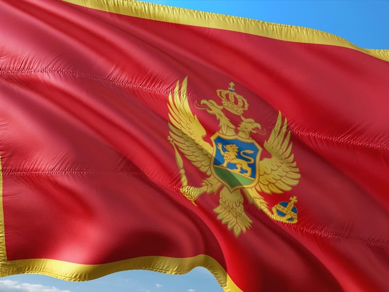 Черногория - как сэкономить на путешествии